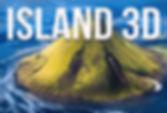 Start_Island.jpg