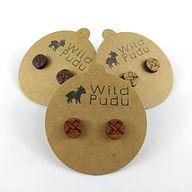 Wild Pudu 3.jpg