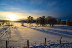 KUKNO-13-Winter-Senja-38