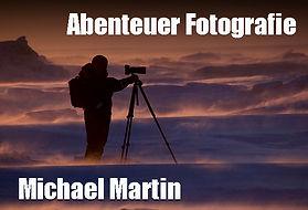 Abenteuer Fotografie.jpg