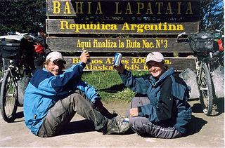 Ankunft Lapataia (Fotoscan).jpg