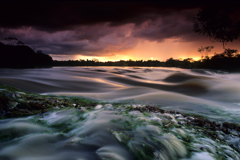 ©_Dieter_Schonlau-Flusslandschaft-Jaguar