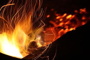 Feuerstelle.jpg