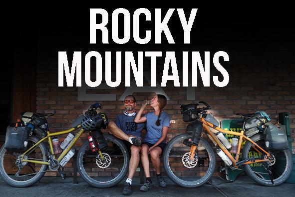Start_Rockys
