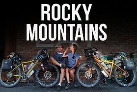 Start_Rockys.jpg
