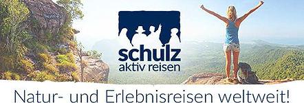 Logo_schulz.jpg
