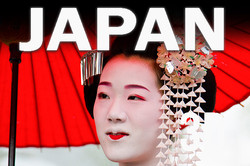 Start_Japan