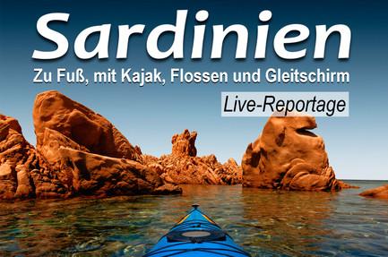 Sardinien.quer.jpg