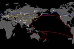 Weltkarte_Alle_Routen_mit_Städtenamen1.