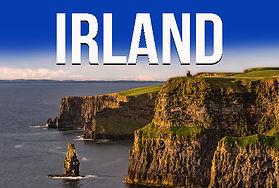 Start_Irland.jpg