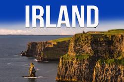 Start_Irland