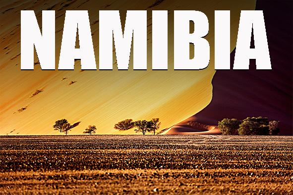 Start_Namibia