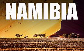 Start_Namibia.jpg