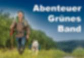 Grünes_Band.jpg