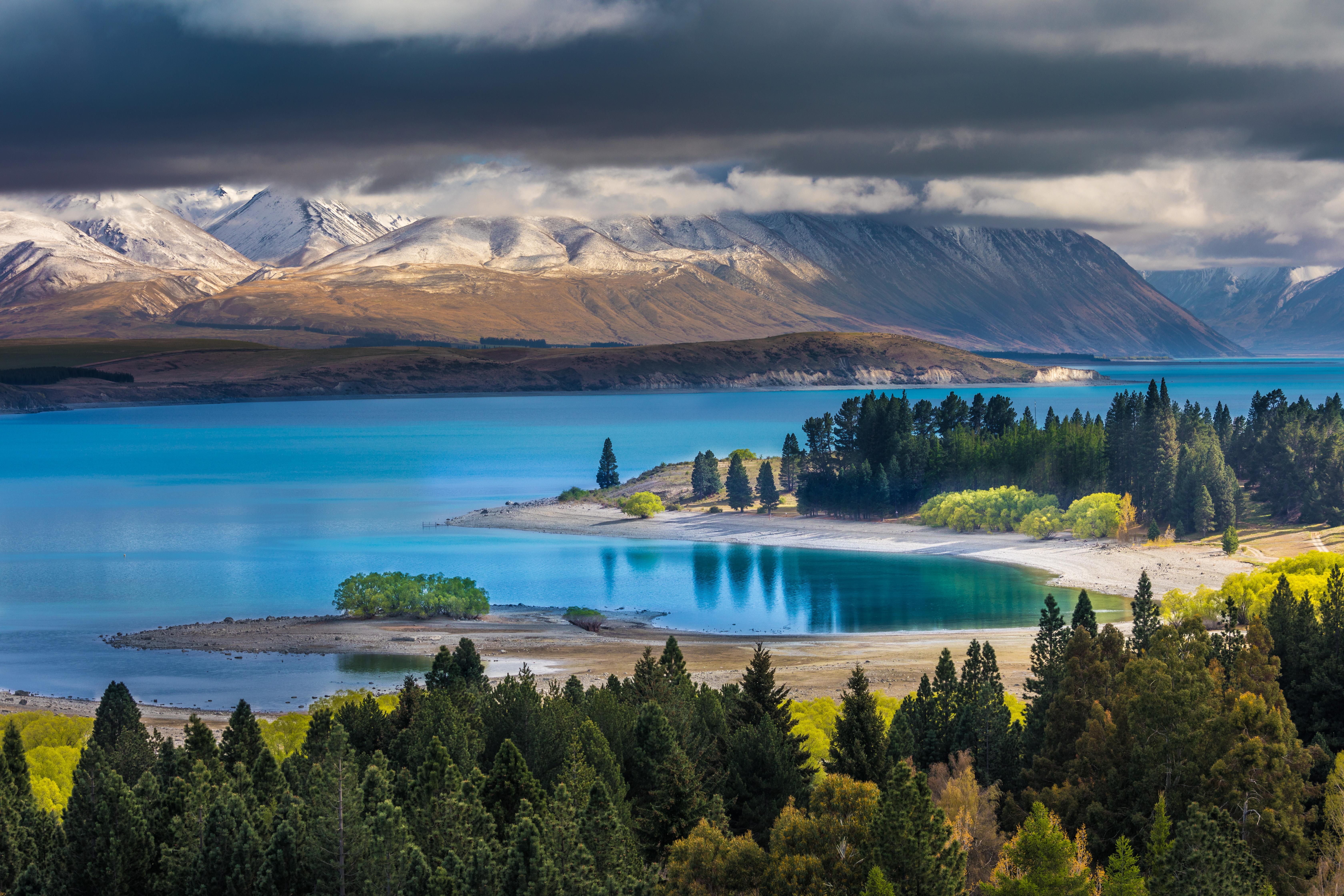 Pressebild_Neuseeland_75