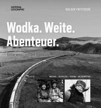 Cover_Buch.sw.jpg
