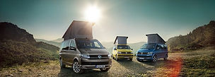 VW California.jpg