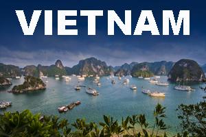 Vietnam_Start