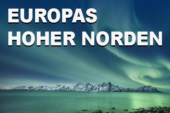 Hoher Norden