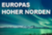 Hoher Norden.jpg