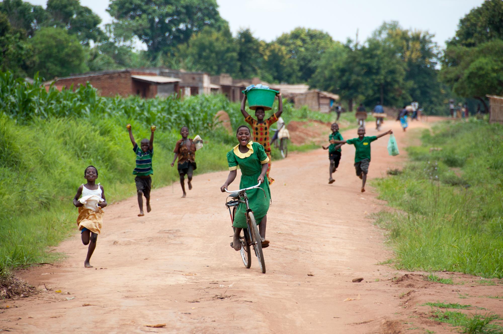 WIllkommen_in_Malawi