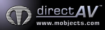 mob_directAV_RGB_Web.jpg