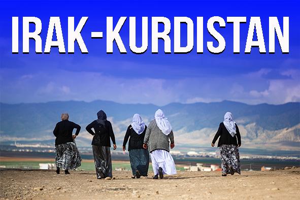 Start_Irak
