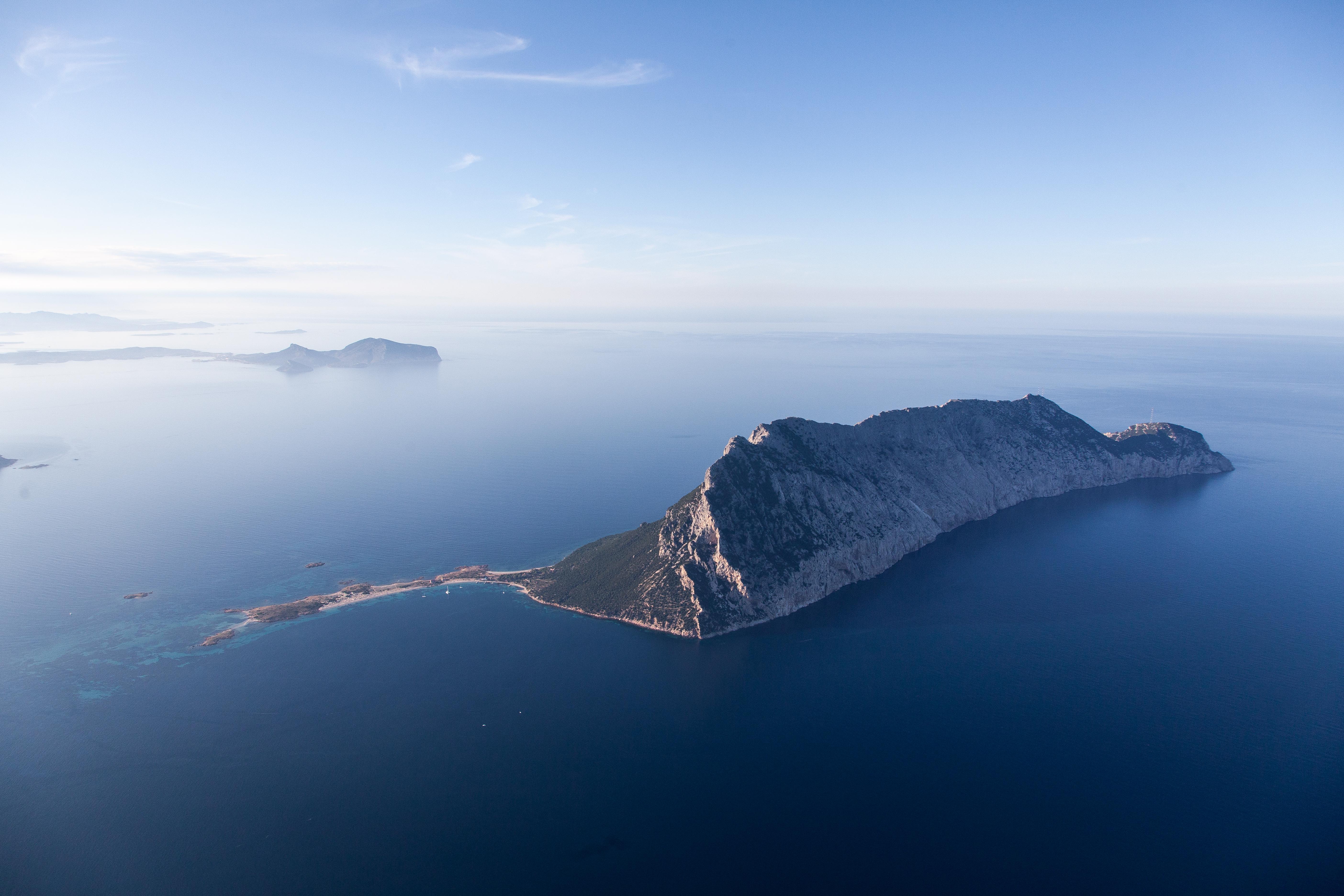 Sardinien5 040