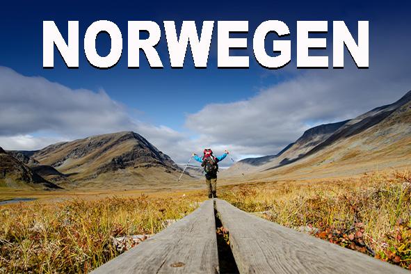 Start_Norwegen