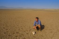 Willi_Weitzel_Afrika_Nordkenia_Dürre