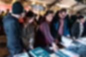 23-01-2019_Bilder der Erde_8658.jpg