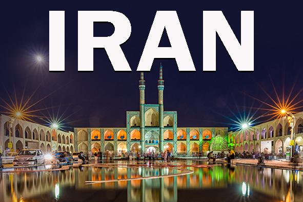 Start_Iran