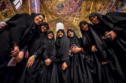 ┬®_Thorge_Berger_-_Isfahan_-_Vank_Kat