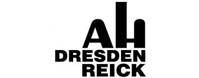 Logo_Autohaus Dresden Reick_klein.jpg