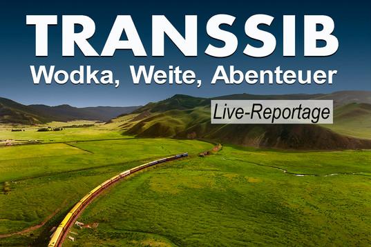 Transsib.jpg