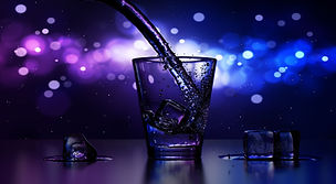 drink-1870139.jpg