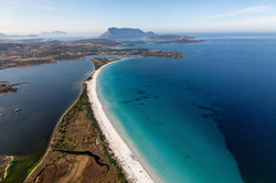 Sardinien_San Teodoro