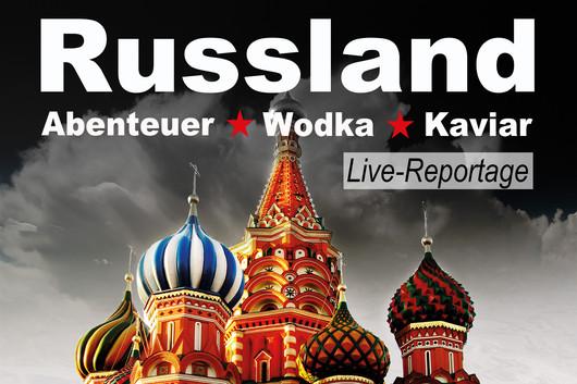 Russland.quer.jpg