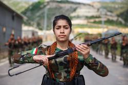 @DavidLohmueller-Irak-Kurdistan-15-7L2B8