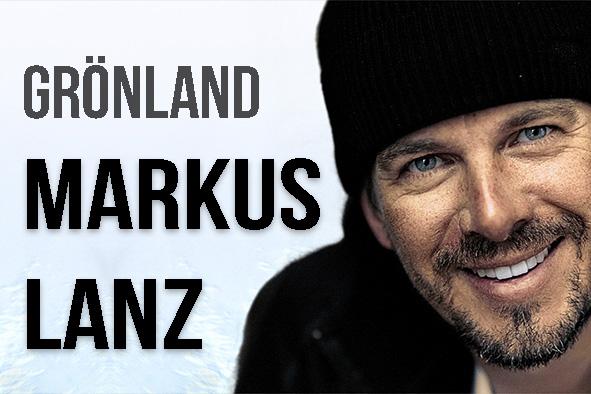 Start_Markus Lanz