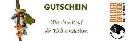 Gutschein-Frosch.jpg