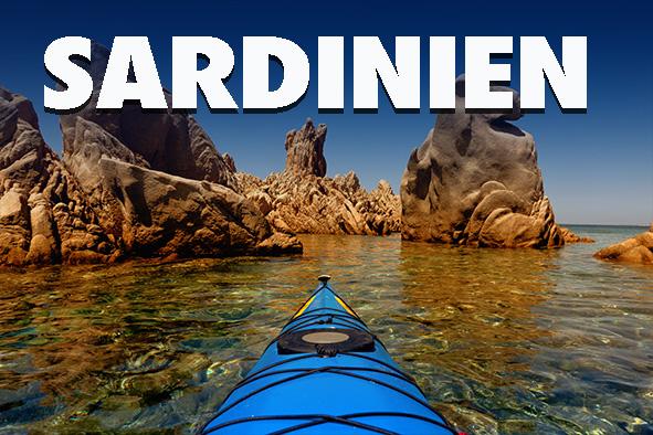 Start_Sardinien