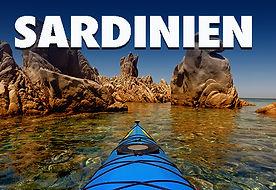Start_Sardinien.jpg
