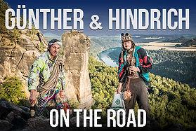 Start_On the road.jpg