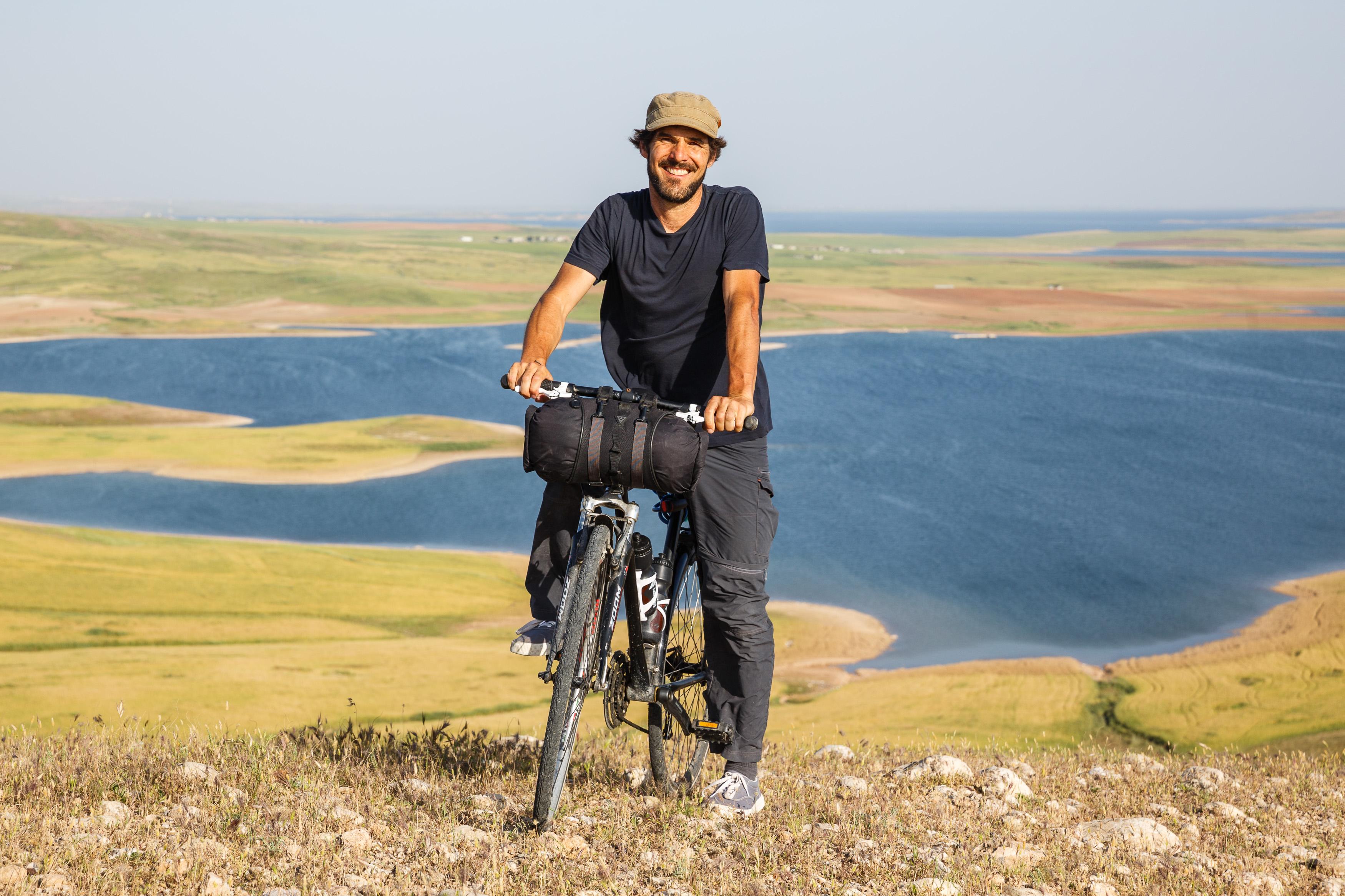 @DavidLohmueller-Irak-Kurdistan-38-7L2B1