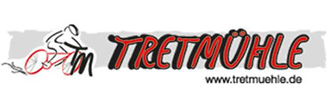 Logo_Tretmühle.jpg