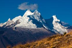 PERU_Blick_auf_den_Nevado_Huascaran