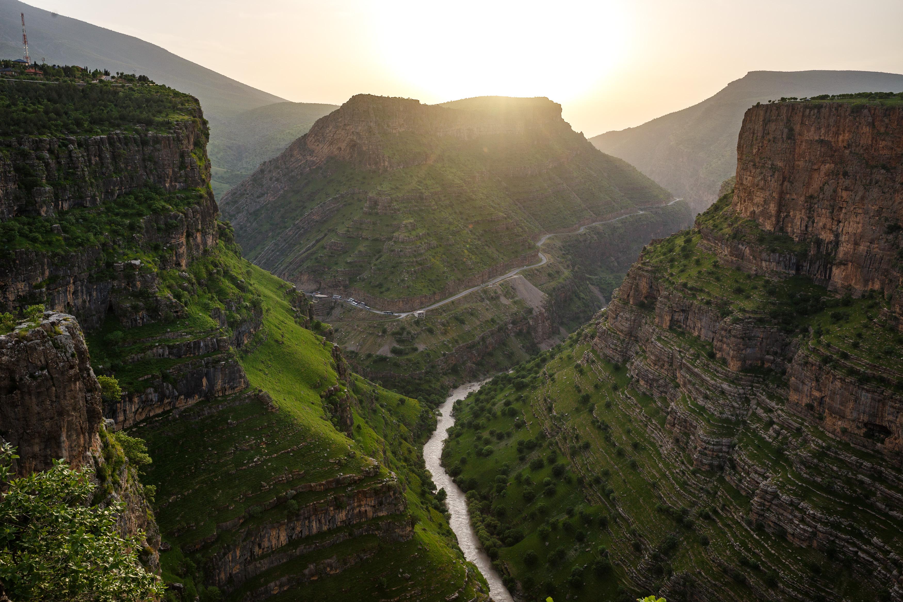 @DavidLohmueller-Irak-Kurdistan-2-7L2B99