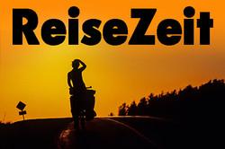 Start_Reisezeit