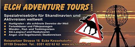 Logo_Elch.jpg